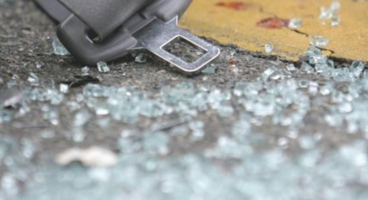 10-34-24-per-shkak-te-nje-aksidenti-mbyllet-per-komunikacion-autostrada-veles-shkup_5e201dcc815c8.jpeg