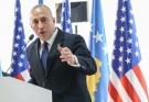 11-12-57-Ramush-Haradinaj-1-1.jpg
