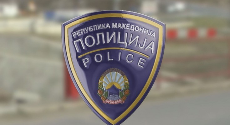 13-12-46-policia.jpg