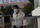 14-41-08-Virusi_Kinez.png
