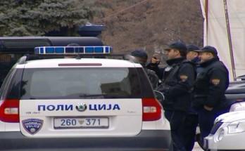 auto_Policia-e-MaqedonisC3AB-sC3AB-Veriut1552232395.jpg