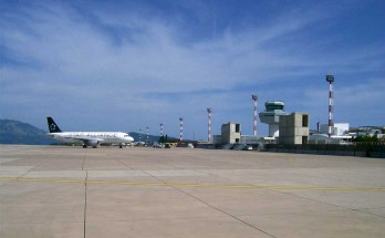 dubrovnik-airport-by-suradnik13