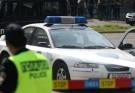 policia-e-maqedonise-aksident-750x430-1_1499965838-3855149-6pl5bhq7z7av6leqm9jp445ncbqctzd81qypflmow8w