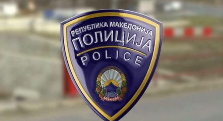 policija-999sss-800x445