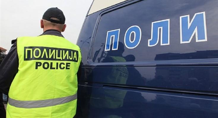 09-50-24-policia-1.jpg