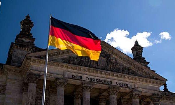 12-04-53-gjermani-600x360.jpg