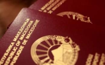 pasaporta_2