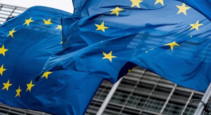 09-48-25-FT_19.10.16_Attitudes-toward-EU_Featured-1-768x408-1.jpg