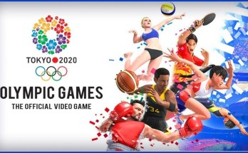 Olympic-Games-Tokyo-2020-900x503