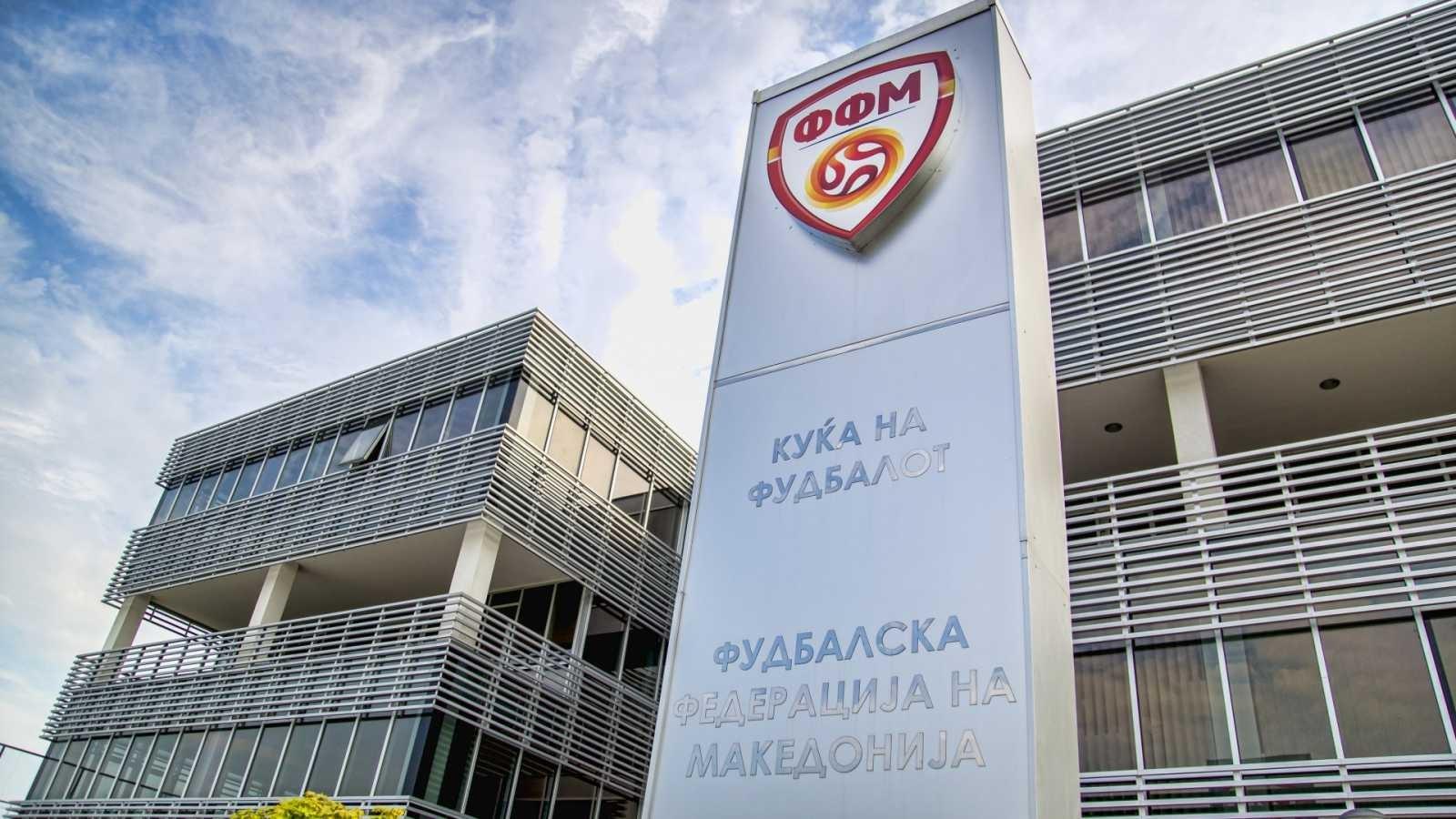 FFM ndihmon klubet  heq kotizimin për sezonin e ri