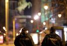 policia-e-maqedonise-780x439