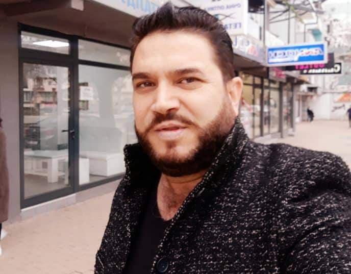 Gjest i rrallë i shqiptarit nga Velesi  e gjen kuletën dhe ia çon në shtëpi pronares maqedonase